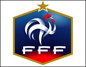 Eliminatoires Euro 12 : Albanie - France
