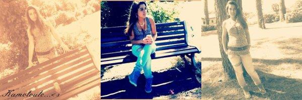 Yo te esperaré ♥♥