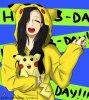 Happy-love-nalu