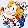 Photo de ColorsCute