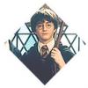Potters
