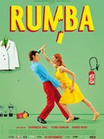 Rien à voir Rumba (2008)