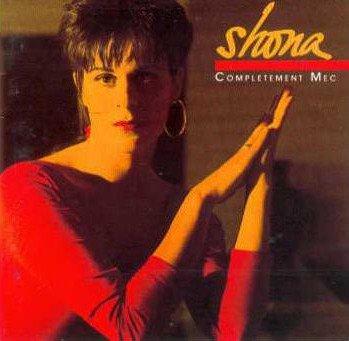 Les indispensables Shona - Complètement mec (1989)