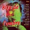 Les compilations (fictives)   Volume 2 - Juin 2009 (Nouvelle édition 2 CD janvier 2013)