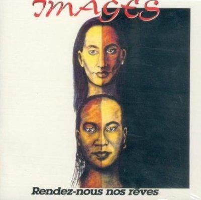 L'ombre de la lumière   Images - Rendez-nous nos rêves (1993)