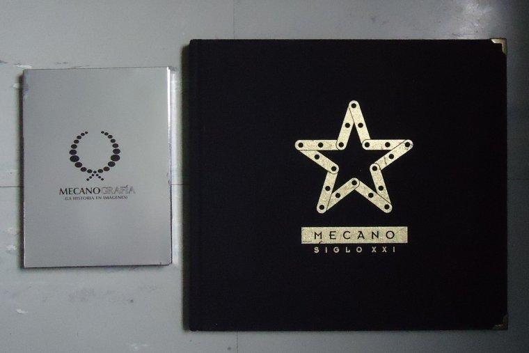 Collection Mecano, le groupe qui met tout le monde d'accord?