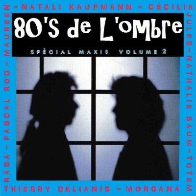 Les compilations  Volume 12 bis : Spécial maxis 2 - Novembre/Décembre 2010