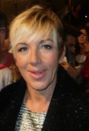 Au-delà de l'ombre  Ana Torroja - Sonrisa (2010)