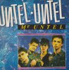 Côté promo  Untel Untel - Monsieur untel (1987)
