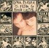 L'ombre de la lumière  Luna Parker - Félin pour l'autre (1988)
