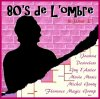 Les compilations  Volume 17 - Mai 2012
