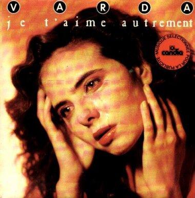 Le jeu des différences Varda - Je t'aime autrement  (1988)