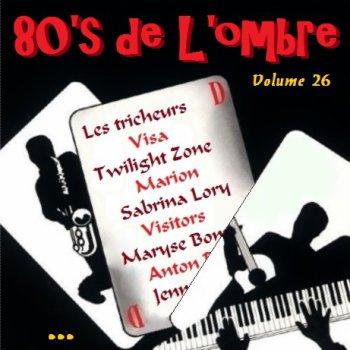 Les compilations  Volume 26 - Novembre 2013