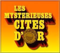 Rien à voir Midi les zouzous (2001-2009)