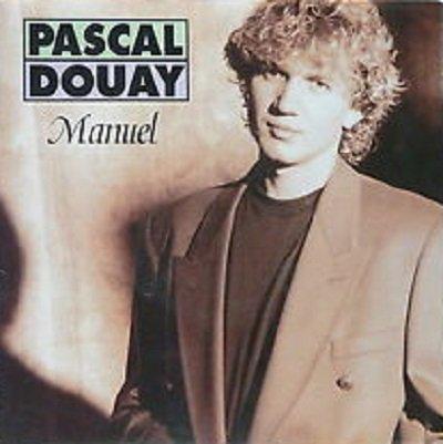 Coup d'oeil sur...  Pascal Douay - Manuel (1991)
