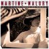 Les retours de l'ombre  Martine Malory - Une certaine image du bonheur (2014)