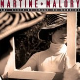 Interviews Martine Malory 2014