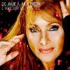 Au-delà de l'ombre  De Julie à Julie Pietri - L'amour est en vie (2014)