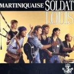 Au-delà de l'ombre  Soldat Louis - Première bordée (1988)