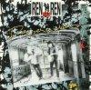 Coup d'oeil sur...  Ren Ren - Despeardos (1990)
