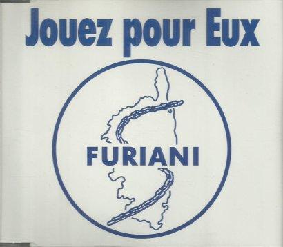 L'ombre de la lumière  Furiani - Jouez pour eux (1992)