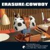 90's de l'ombre  Erasure - Cowboy (1997)