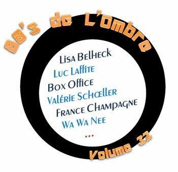 Les compilations  Volume 32 (été 2016)