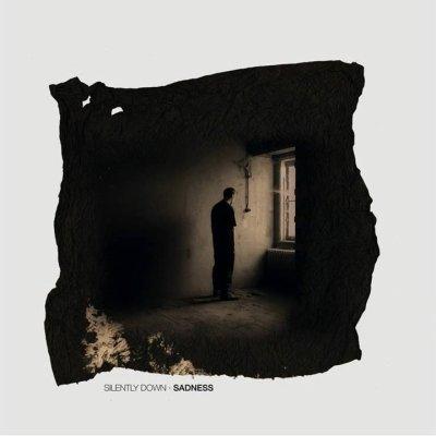Les retours de l'ombre  Silently Down - Sadness (1987/1992/2016)
