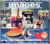 L'ombre de la lumière  Images - The singles collection (2016)