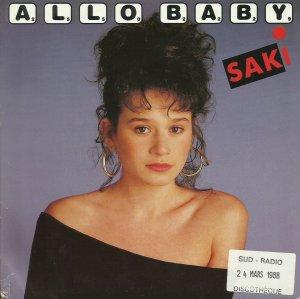 80's de l'ombre Quels artistes connus se cachent derrière ce disque? (n°9)