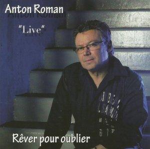 Interviews Anton Roman 2017 (2/2)