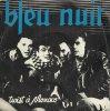 Coup d'oeil sur...  Bleu Nuit - Twist à Monaco (1985)