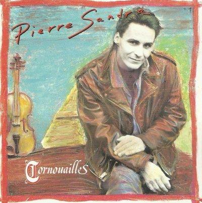 Les indispensables Pierre Sandra - Cornouailles (1992)