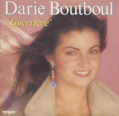 Le jeu des différences Darie Boutboul vs Julie Pietri: La petite rumeur (1981 et 1985)
