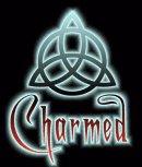 Photo de Charmed-du-59990