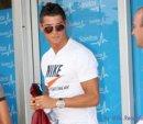 Photo de Mxle-Ronaldo