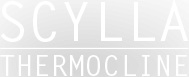 SCYLLA THERMOCLINE