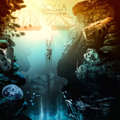 SCYLLA THERMOCLINE