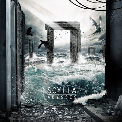 SCYLLA ABYSSES (ALBUM)