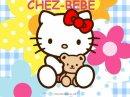 Photo de CHEZ-BEBE