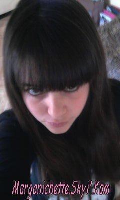 - Sois belle &' Tais toi :) ♥ !
