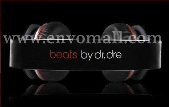 2013 Nouveau MIXR Beats Pro by dr.dre casque sans fil Bluetooth avec contrôle-talk Sans fil Bluetooth Casques
