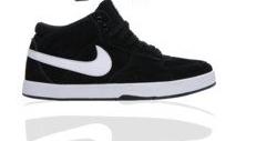 Il faut que je me rachète des Nike, vous préfèrez les quelles ?