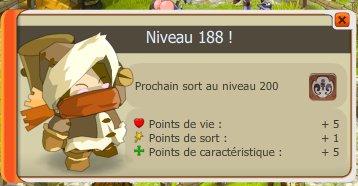 Histoire de weed ___ [Nowel 2012-13]