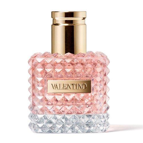 Envies Parfum Les ValentinoEau MélanieDonna De c4qjR35AL