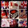♦Bling Bling♦ London ♥