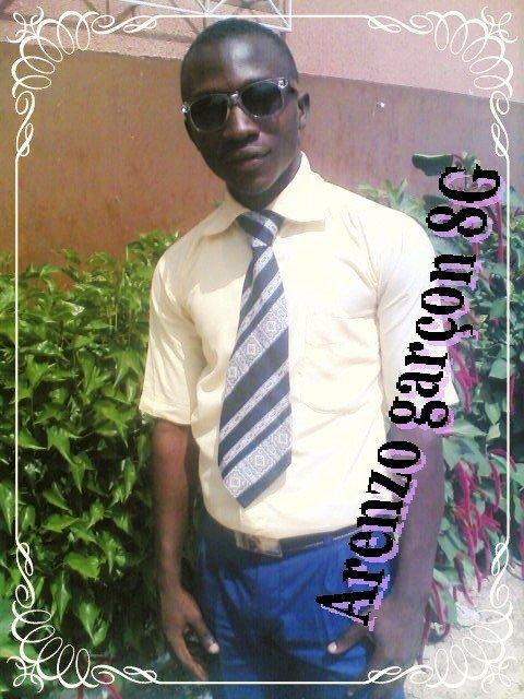 louange a Dieu le tout miséricorde