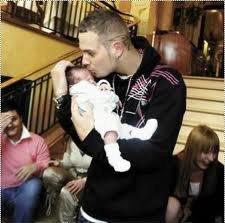mon rêve fonder une famille et adr cette image pk c pa lui mon chéri LOL je blage on pe rêver defois