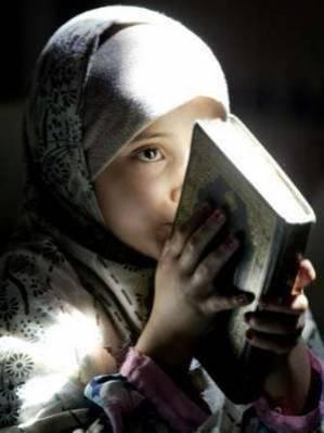 # ~ Il (Rahimahoullah) a dit : Le Hadith nous indique d'apprendre le Coran, et que le meilleur des enseignants est celui qui enseigne le Coran, et que la meilleure chose que l'individu pourrait apprendre c'est le Coran !*