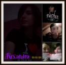 Photo de Mxll-Alexandra-x3